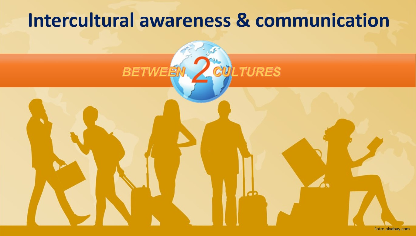 cultural awareness workshops